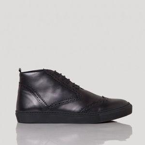 Rachel Comey Viper Sneaker